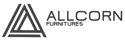 Allcorn Furnitures