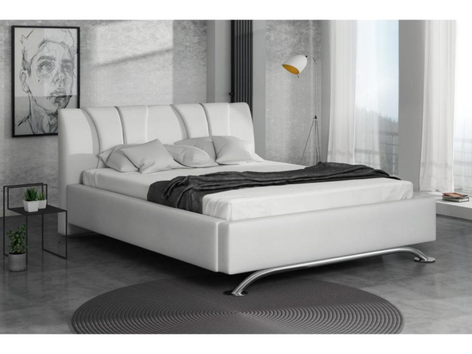 Łóżko Cleo